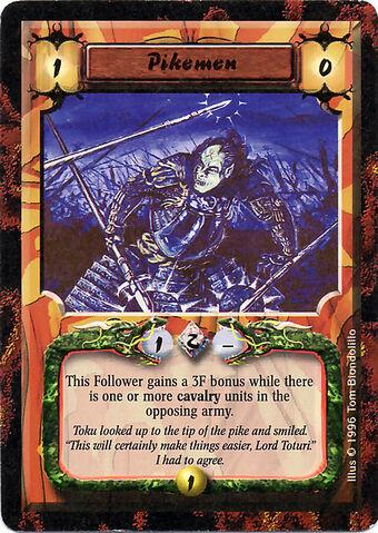 File:Pikemen-card.jpg