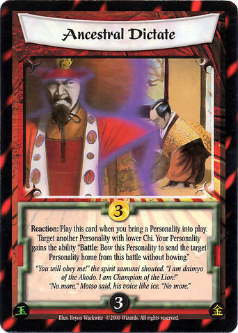 File:Ancestral Dictate-card.jpg