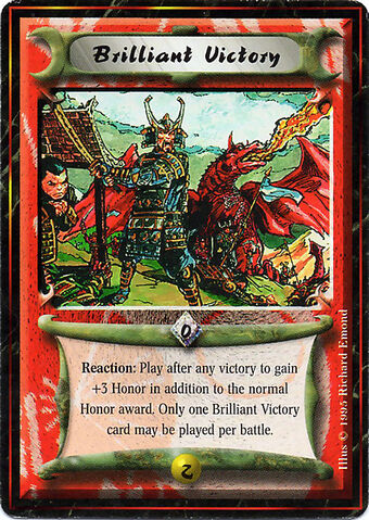 File:Brilliant Victory-card.jpg