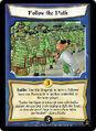 Follow the Path-card.jpg