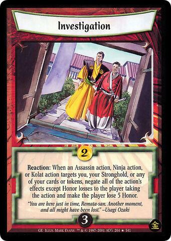 File:Investigation-card6.jpg