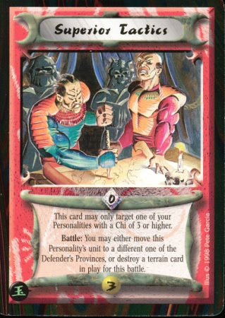 File:Superior Tactics-card15.jpg
