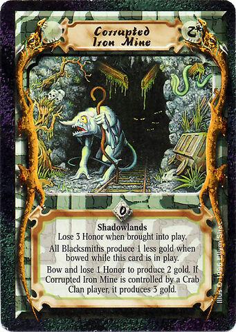 File:Corrupted Iron Mine-card.jpg