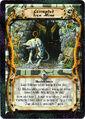 Corrupted Iron Mine-card.jpg