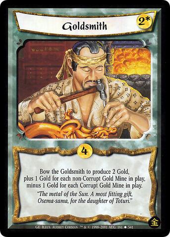 File:Goldsmith-card2.jpg