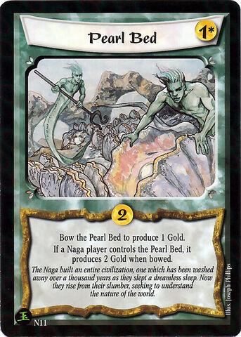 File:Pearl Bed-card5.jpg