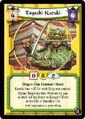 Togashi Kazuki-card2.jpg