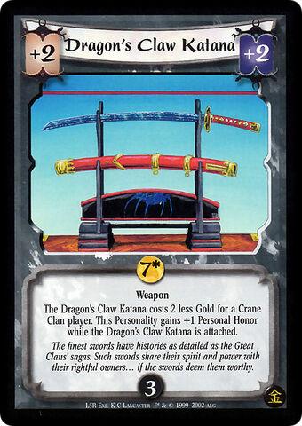 File:Dragon's Claw Katana-card3.jpg