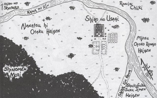 File:Map of Hare Lands.jpg