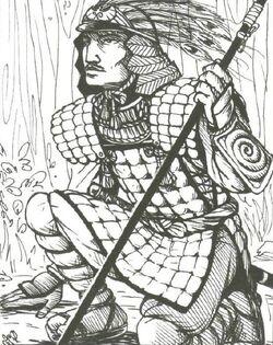 Shiba Tetsu