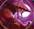 Thumbnail for version as of 06:14, September 15, 2011
