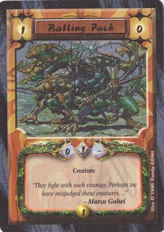 File:Ratling Pack-card9.jpg