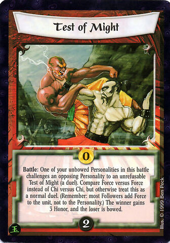 File:Test of Might-card4.jpg