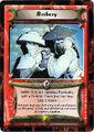 Bribery-card.jpg