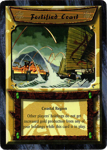 File:Fortified Coast-card.jpg