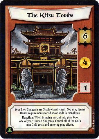 File:The Kitsu Tombs-card.jpg