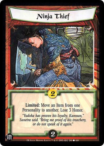 File:Ninja Thief-card9.jpg