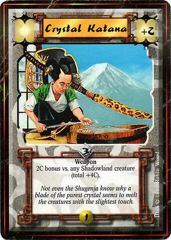 File:Crystal Katana-card.jpg