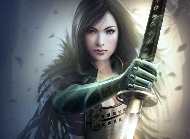 File:Hand of the Jade Dragon.jpg