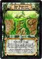 The Festering Pit of Fu Leng-card.jpg