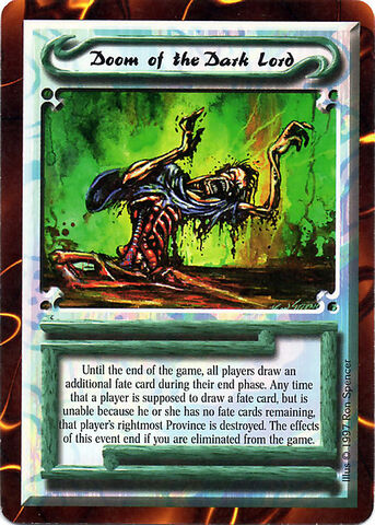 File:Doom of the Dark Lord-card.jpg