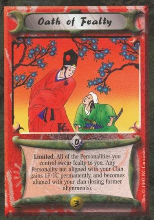 File:Oath of Fealty-card10.jpg