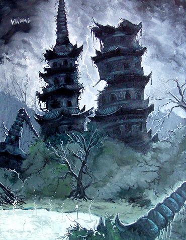 File:Obsidian Halls of the Lost 2.jpg