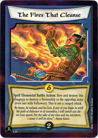 File:The Fires That Cleanse-card2.jpg