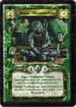 Naga Abomination-card3.jpg