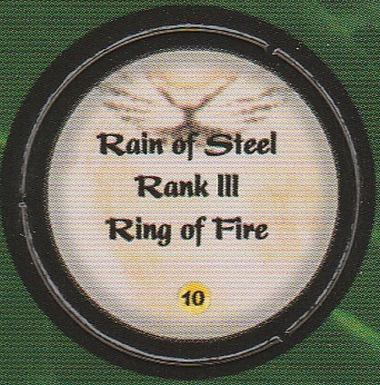 File:Rain of Steel-Diskwars.jpg