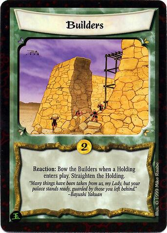 File:Builders-card.jpg