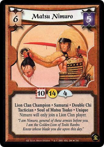File:Matsu Nimuro-card.jpg