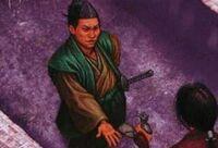 Yoritomo Eihiko