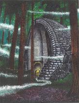 Hidden Temples of the Naga 3