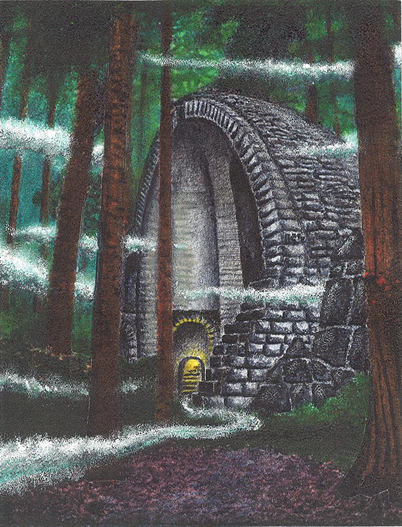 File:Hidden Temples of the Naga 3.jpg