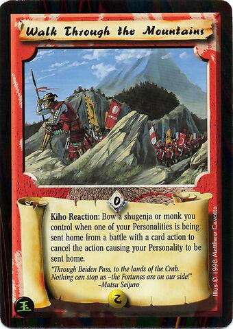 File:Walk Through the Mountains-card.jpg