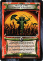 Arrival of the Emerald Champion-card.jpg