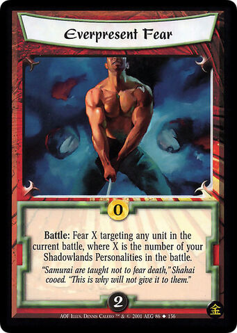 File:Everpresent Fear-card.jpg