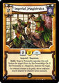 Imperial Magistrates-card.jpg