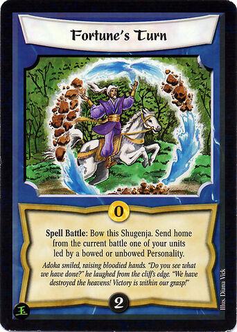 File:Fortune's Turn-card.jpg