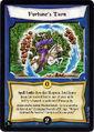Fortune's Turn-card.jpg
