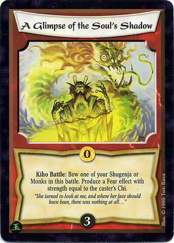 File:A Glimpse of the Soul's Shadow-card3.jpg
