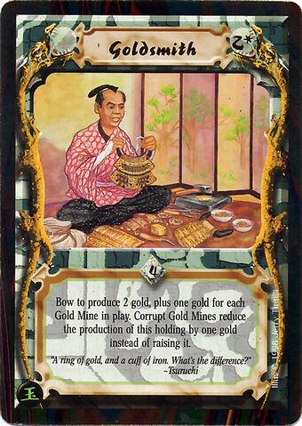 File:Goldsmith-card.jpg
