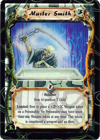 File:Master Smith-card4.jpg