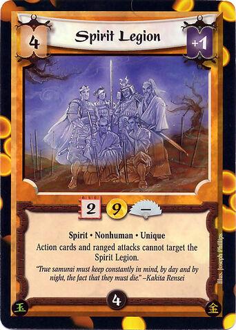 File:Spirit Legion-card.jpg