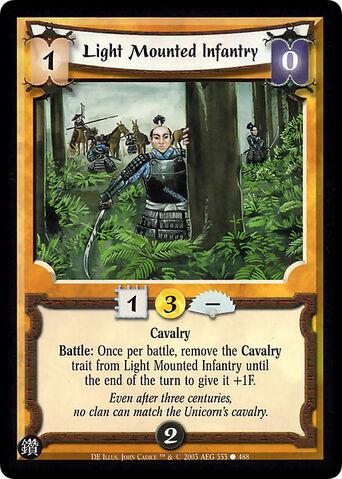 File:Light Mounted Infantry-card3.jpg