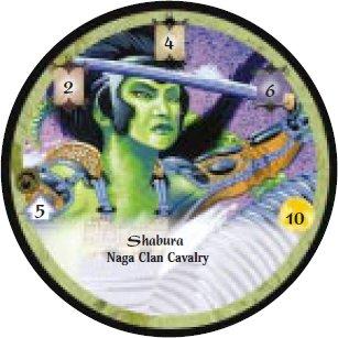 File:Shabura2-Diskwars.jpg