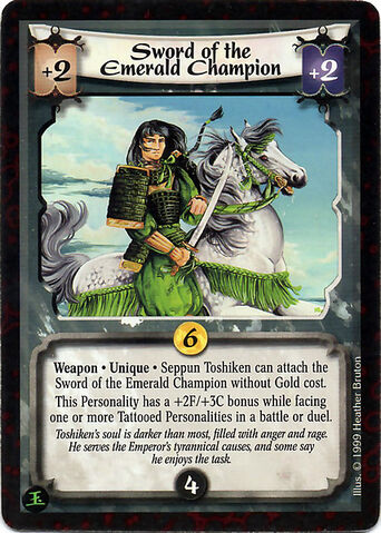 File:Sword of the Emerald Champion-card.jpg