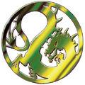 Dragon Clan.jpg