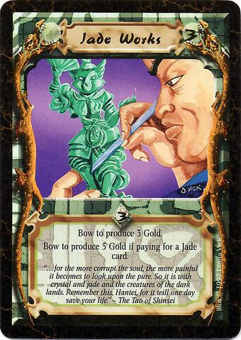 File:Jade Works-card5.jpg